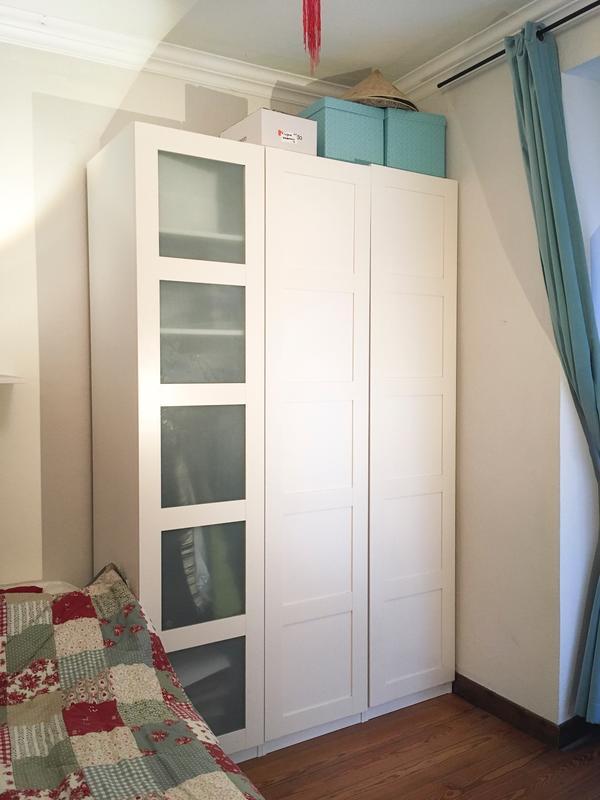Kleiderschränke Hamburg pax kleiderschrank 236 x 150 x 60 cm in hamburg ikea möbel kaufen
