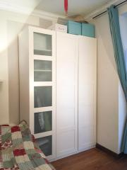 Kleiderschrank Hamburg kleiderschrank in wedel haushalt möbel gebraucht und neu