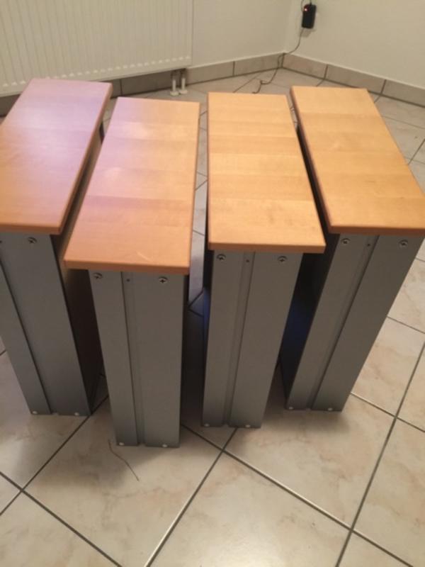 schrank 50er neu und gebraucht kaufen bei. Black Bedroom Furniture Sets. Home Design Ideas