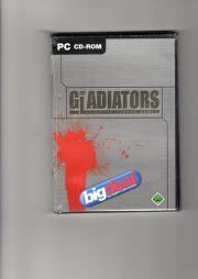 PC CD - ROM -