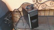 PC Intel Q9400 /
