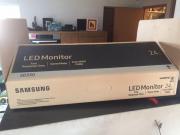 PC Monitor -Verkauf
