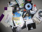 PC Programme und
