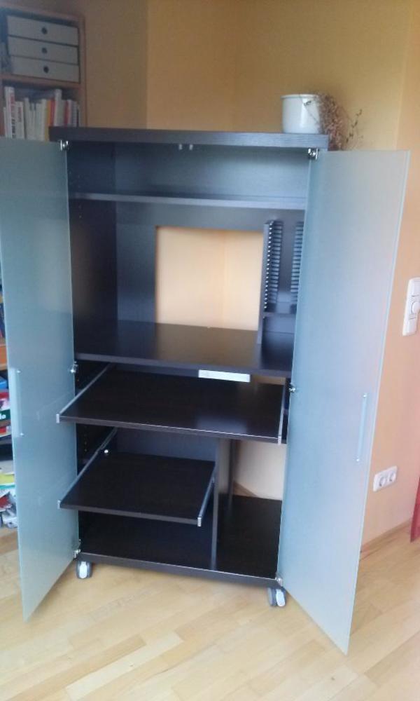 schrank auszug neu und gebraucht kaufen bei. Black Bedroom Furniture Sets. Home Design Ideas