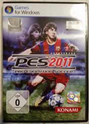 PC-Spiel Pro