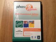 Phase 6 Premium