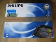 Philips 3 in