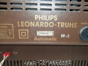 Philips Antiquität
