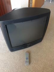 Philips Fernseher 21PT