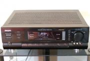Philips FR731 Receiver (