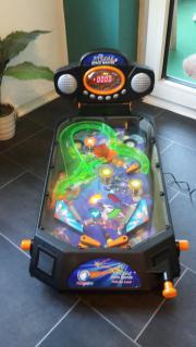 Pinball Flipper Xtreme
