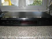 Pioneer F-203RDS,