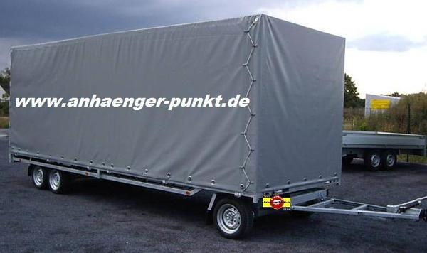 pkw anh nger drehschemel 6m x 2m x 2m 3500 kg neu 3 5 to lkw plane neu in rheinberg anh nger. Black Bedroom Furniture Sets. Home Design Ideas