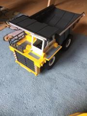 Abenteuer Playmobil Geländewagen 3018 Expedition 3017 Schatzhöhle Forscher Dschungel Dschungel
