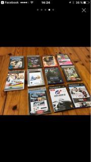 PlayStation 2 mit