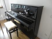 PLEYEL Klavier