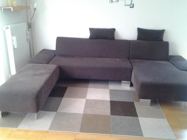 polstergarnitur in nürnberg - polster, sessel, couch kaufen und, Hause deko
