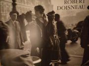 Poster von Robert
