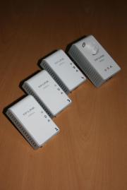 PowerLAN TP-Link