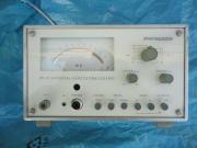 Präcitronic MT 10