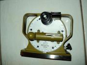 Präzisionswassewaagen Maschinenwasserwaage