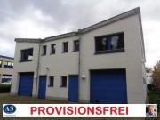 Provisionsfrei - Repräsentatives Büro
