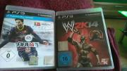 Ps3 Spiele Fifa