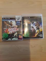 PSP Spiele preiswert