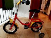 Puky Kinder Fahrrad