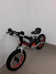 Puky LR Ride