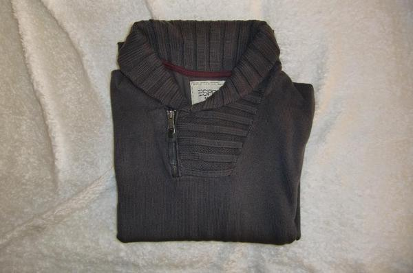 Pullover Marke ESPRIT Gr L