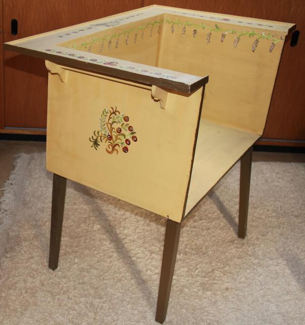 Puppenhaus kinderzimmer gebraucht kaufen nur 2 st bis for Kinderzimmer quoka