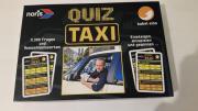 Quiz Taxi Gesellschaftsspiel