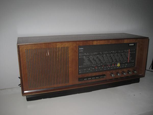 radio empf ngerschaltungen kaufen radio. Black Bedroom Furniture Sets. Home Design Ideas