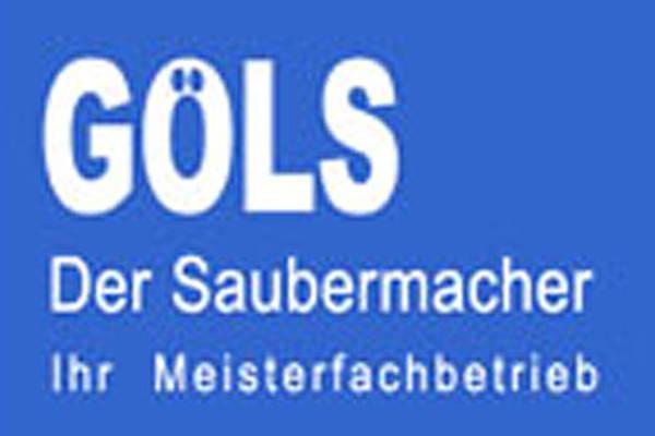 RaumpflegerInnen in Röthis Klaus Feldkirch