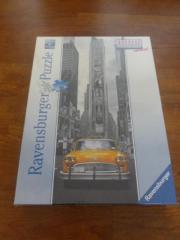 Ravensburger Puzzle - New