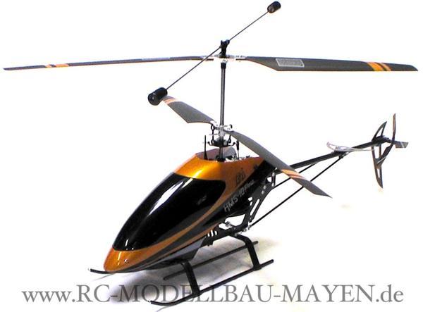 RC Heli ab39, » RC-Modelle, Modellbau