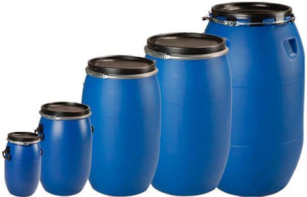 regenwasser tank container 1000 liter ibc wasserfass zisterne fass gitterbox pferd regentonne. Black Bedroom Furniture Sets. Home Design Ideas