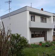 Reieneckhaus in 70771