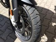 Reifen für zB
