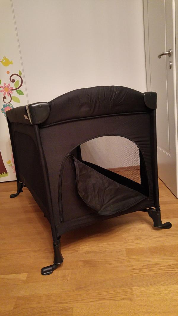 babys kleinkinder gebraucht kaufen nur 4 st bis 60 g nstiger. Black Bedroom Furniture Sets. Home Design Ideas