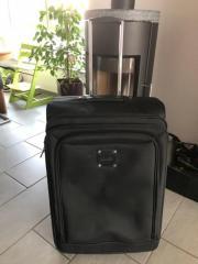 Reisekoffer ESPRIT Silence