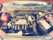 Renault Clio 1,