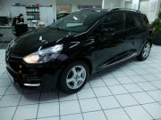 Renault Clio Grandtour Limited Tce
