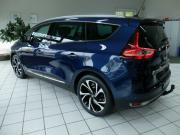 Renault Grand Scenic Tce130 Bose