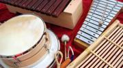 Reparatur-Service für Xylophone Orff und