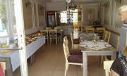 Restaurant in Side-
