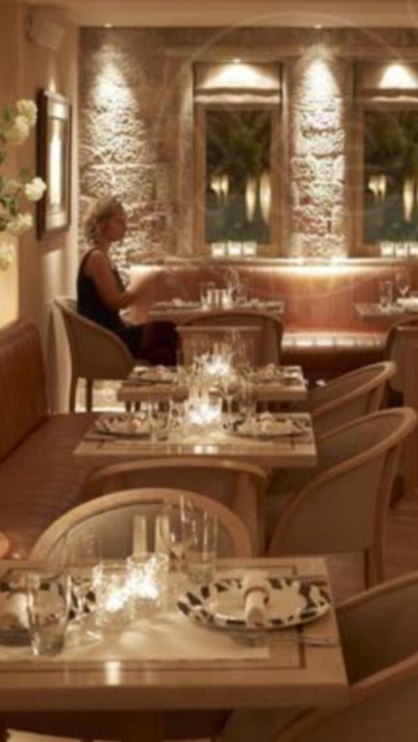 restaurant m bel gastronomie inventar in frankfurt. Black Bedroom Furniture Sets. Home Design Ideas