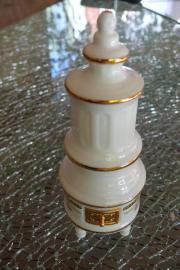 Reutter Porzellan Miniatur