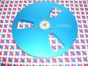 Revox Metallspule a 18 cm